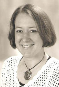Frau Nehlsen
